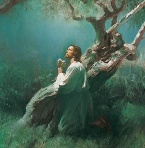 mormon-jesus-gethsemane